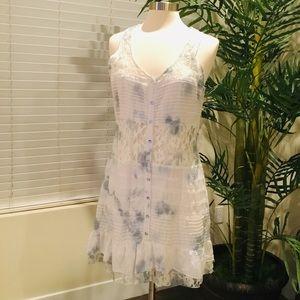 BUFFALO DAVID BITTON summer dress